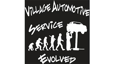 [ Shop Logo ]